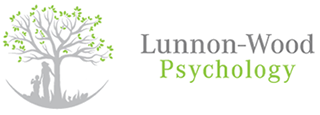 Lunnon-Wood Psychology -Psychologist in Moray and Aberdeenshire